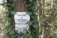 Thames & Medway Canal Association